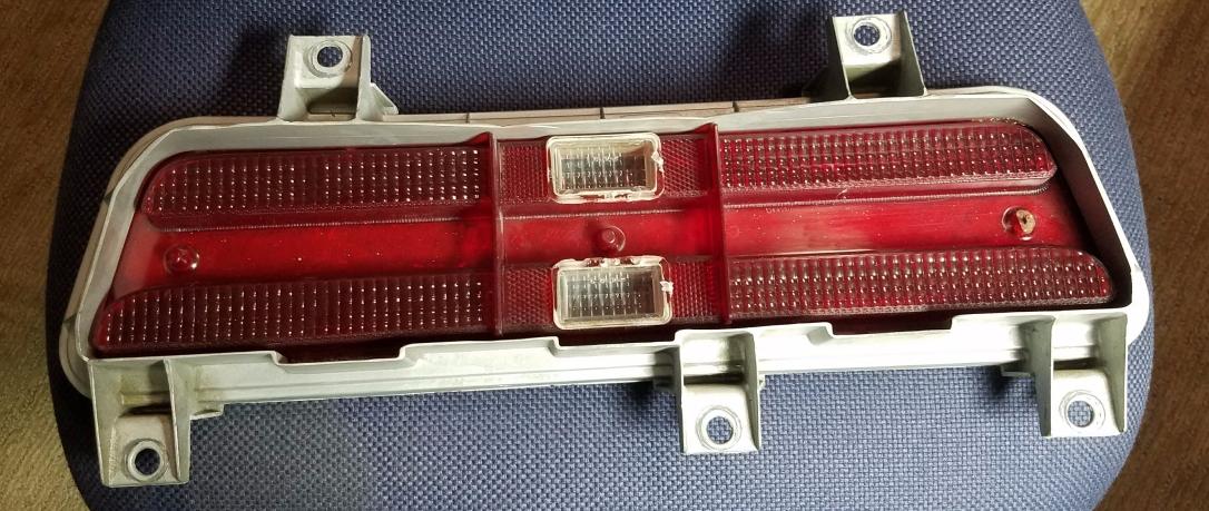 1969 Firebird Taillight Interior.jpg